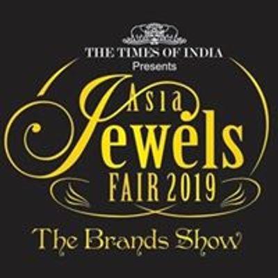 Asia Jewels Fair