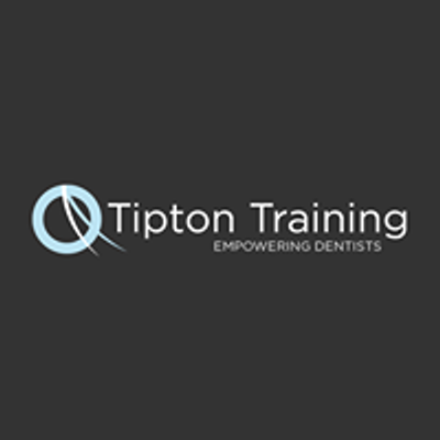 Tipton Training