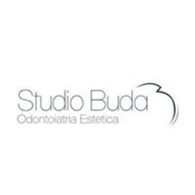 Studio Buda