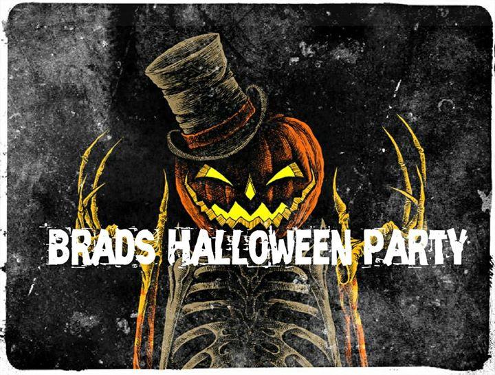 Halloween Bash 2017 at 8500 Harwood Apartment Homes, North ...