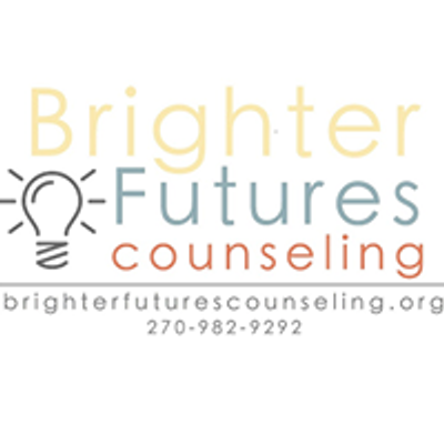 Brighter Futures Counseling, PLLC