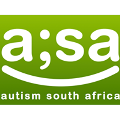Autism South Africa