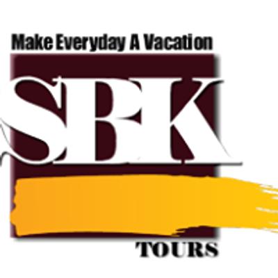SBK Tours