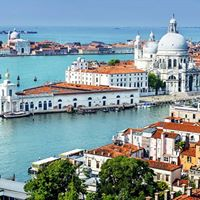 Italy Trip to MilanoFlorencePisa and Venice by Uniflucht&quot