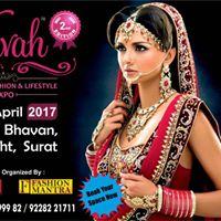 Urban Vivah  Wedding Fashion &amp Lifestyle Exhibition