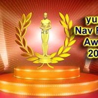 Yuma Television Navratna Awards-2017