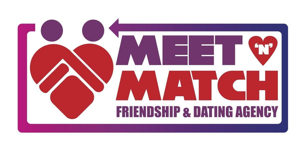 Football dating agency