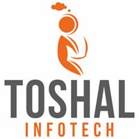 Toshal Infotech
