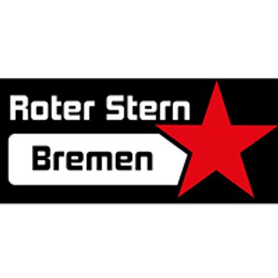Roter Stern Bremen e.V.