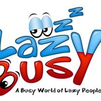 LazyBusy Entertainments