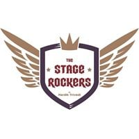 Stage Rockers India