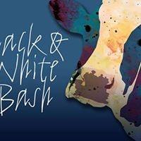2017 Black &amp White Bash