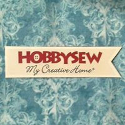 Hobbysew Belconnen