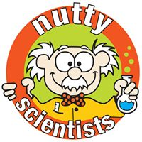 School Holiday Science Camp