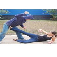 Womens Self-Defence Taster Course. - 1 day  2hrs