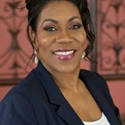 Inspirational/Motivational Speaker Lisa S. Chaney