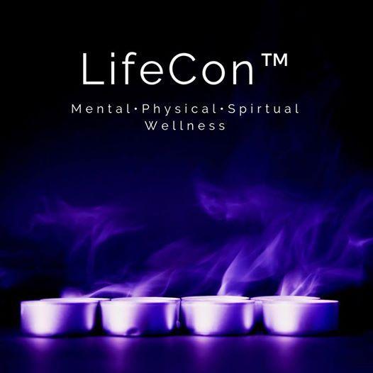 LifeCon