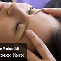 Corso Access Bars