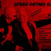 speed dating game instructions The superhero speed dating game: using role-playing to spark authentic communication step 8: explain the rules of the game each date is.