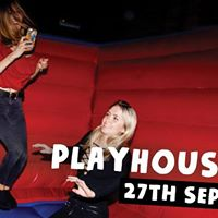 Mischief  Play House