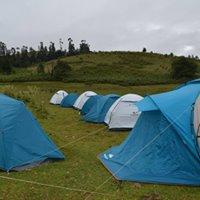 KodaiKanal Tenting &amp Trekking