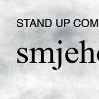 Smjehotres Split besplatan stand up event