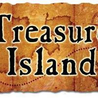 Auditions for PM&ampL Theatres Treasure Island