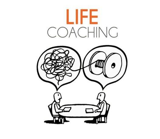 Certified Life Coach Training Program - 36 Hrs. 12 weeks