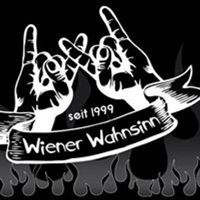 Wiener Wahnsinn