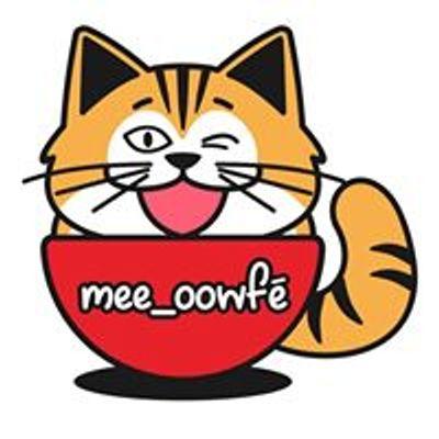 Mee_oowfé