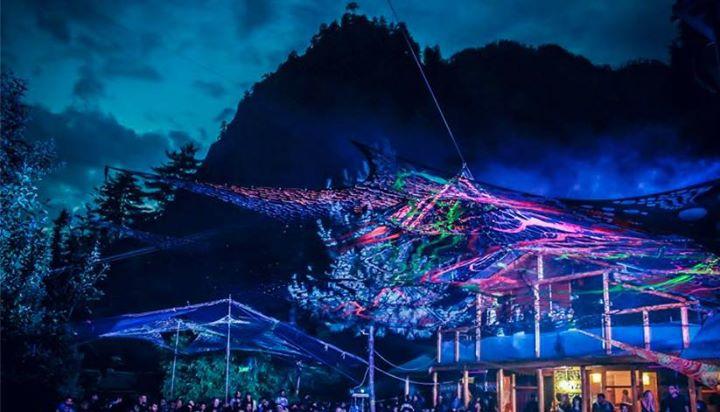 Himachal Hills Music Festival