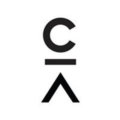 C-Academy
