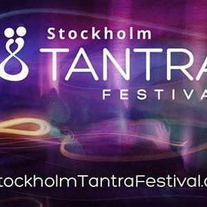 massage in stockholm tantra göteborg