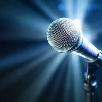 Vocal Ensemble Performance