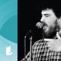 Livelyrix Poetry Slam Dresden