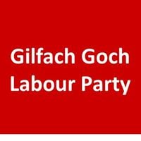 Gilfach Goch Labour Party Branch Meeting - Members Only