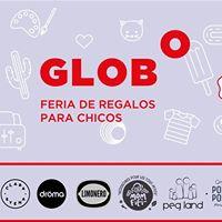 GLOBO - Feria de regalos para chicos