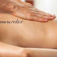 Massage Flow  EJOdessa - Massage serie