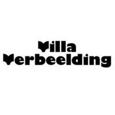 Villa Verbeelding