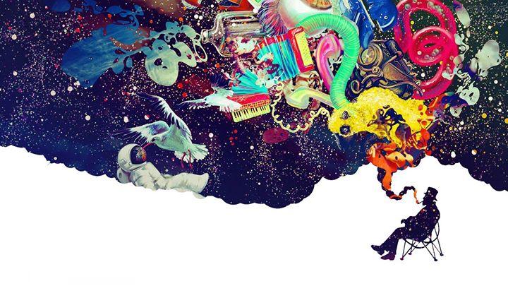 Controle mundial de retencao de artistas natos