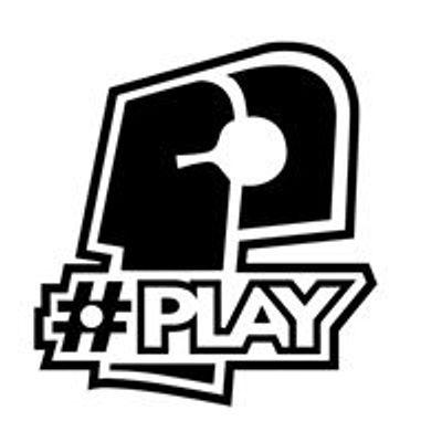 Play The Palace #playthepalace