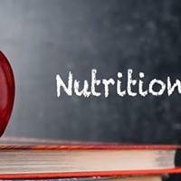 FREE EVENT Nutrition 101 Workshop