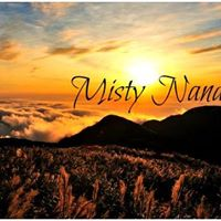Misty Nandi (Women Wanderers Only)