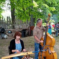 2017 Enchanted Meadow Fiber &amp Folk Festival