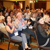Free Toronto RE Seminar Learn from Millionaire Agents
