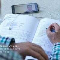 Free LSAT Seminar at UC Irvine