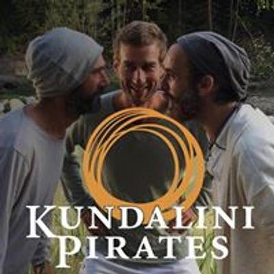KundaliniPirates