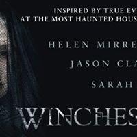Winchester - Advance Screening
