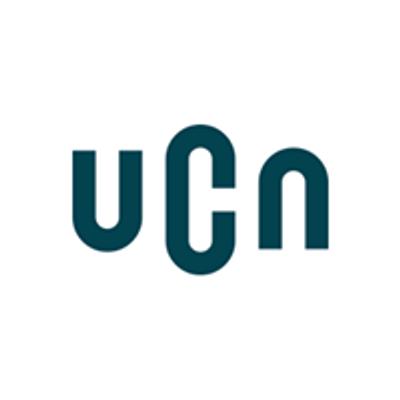 Produktionsteknolog UCN