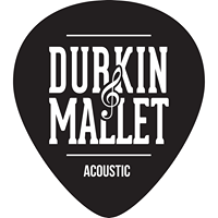 Durkin & Mallet Acoustic